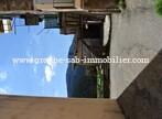 Sale House 8 rooms 188m² Saint Pierreville - Photo 35