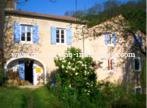 Sale House 20 rooms 430m² Privas (07000) - Photo 4