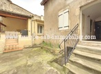 Vente Maison 5 pièces 95m² Baix (07210) - Photo 3