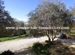 Sale House 4 rooms 100m² Proche Alès - Photo 1