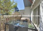 Vente Maison 10 pièces 240m² Livron-sur-Drôme (26250) - Photo 17