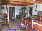 Sale House 1 room 61m² Les Ollières-sur-Eyrieux (07360) - Photo 5