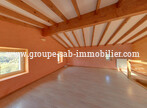 Sale House 6 rooms 130m² Saint-Fortunat-sur-Eyrieux (07360) - Photo 9