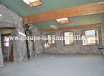 Sale Building 560m² Vernoux-en-Vivarais (07240) - Photo 14