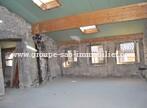 Vente Immeuble 560m² Vernoux-en-Vivarais (07240) - Photo 14