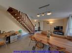 Sale House 5 rooms 110m² Montmeyran (26120) - Photo 3