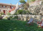 Sale House 9 rooms 178m² VALLEE DE LA DORNE - Photo 55