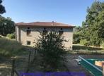 Sale House 200m² Saint-Vincent-de-Barrès (07210) - Photo 1