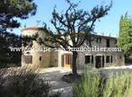 Sale House 7 rooms 193m² Saou (26400) - Photo 3