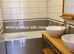 Sale House 7 rooms 115m² Sud La Voulte - Photo 6