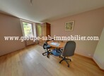 Sale House 9 rooms 195m² Toulaud (07130) - Photo 8