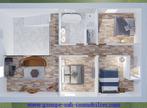 Sale House 200m² Saint-Vincent-de-Barrès (07210) - Photo 6
