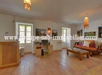 Sale House 1 500m² Rochessauve (07210) - Photo 6