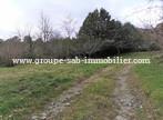 Sale House 5 rooms 98m² Saint-Paul-le-Jeune (07460) - Photo 29