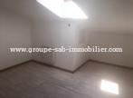 Sale House 7 rooms 115m² Sud La Voulte - Photo 10