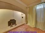 Vente Maison 529m² Baix (07210) - Photo 19