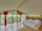Vente Maison 1 500m² Rochessauve (07210) - Photo 5