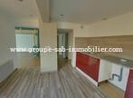 Vente Maison 8 pièces 190m² Puy-Saint-Martin (26450) - Photo 3