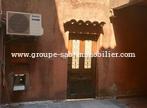 Sale House 10 rooms 200m² Baix (07210) - Photo 2