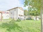 Vente Maison 8 pièces 300m² Livron-sur-Drôme (26250) - Photo 5