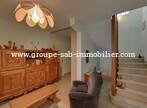 Sale House 7 rooms 175m² Saint-Sauveur-de-Montagut (07190) - Photo 11