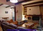 Sale House 3 rooms 93m² Saint-Fortunat-sur-Eyrieux (07360) - Photo 3