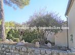 Sale House 10 rooms 230m² Largentière (07110) - Photo 17