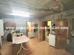 Sale House 7 rooms 174m² Lablachère (07230) - Photo 31