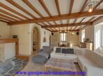 Vente Maison 20 pièces 170m² Saint-Sauveur-de-Montagut (07190) - Photo 4