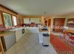 Sale House 7 rooms 125m² Charmes-sur-Rhône (07800) - Photo 4