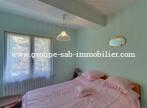 Sale House 7 rooms 175m² Saint-Sauveur-de-Montagut (07190) - Photo 13