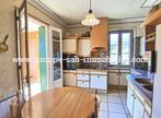 Sale House 4 rooms 90m² Les Vans (07140) - Photo 5
