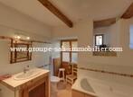 Vente Maison 10 pièces 315m² SAINT-SAUVEUR-DE-MONTAGUT - Photo 15
