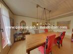 Sale House 10 rooms 220m² Les Ollières-sur-Eyrieux (07360) - Photo 5