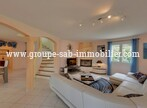 Sale House 7 rooms 170m² Proche ST MARTIN DE VALAMAS - Photo 2