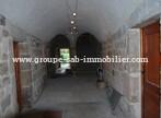 Sale Building 560m² Vernoux-en-Vivarais (07240) - Photo 11
