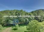Sale House 12 rooms 369m² Vallée de la Glueyre - Photo 18