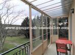 Sale House 5 rooms 98m² Saint-Paul-le-Jeune (07460) - Photo 8