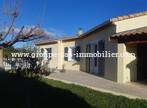 Sale House 6 rooms 115m² Montélimar (26200) - Photo 12