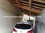 Sale House 5 rooms 98m² Saint-Paul-le-Jeune (07460) - Photo 26