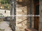 Sale House 6 rooms 125m² Saint-Sauveur-de-Montagut (07190) - Photo 7