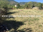 Sale Land 1 019m² Saint-Priest (07000) - Photo 3
