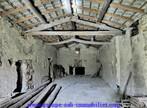 Sale House 3 rooms 105m² Les Assions (07140) - Photo 12