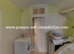 Sale House 10 rooms 200m² Baix (07210) - Photo 9