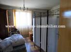 Sale House 7 rooms 150m² Proche Alès - Photo 16
