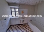 Sale House 7 rooms 150m² Soyons (07130) - Photo 5