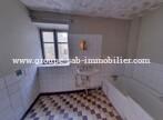 Sale Building 7 rooms 226m² Soyons (07130) - Photo 5