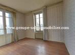 Sale Apartment 5 rooms 106m² Montélimar (26200) - Photo 3