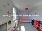 Sale House 5 rooms 110m² Montmeyran (26120) - Photo 14
