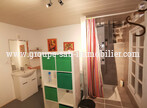 Sale House 13 rooms 250m² Chassiers (07110) - Photo 19